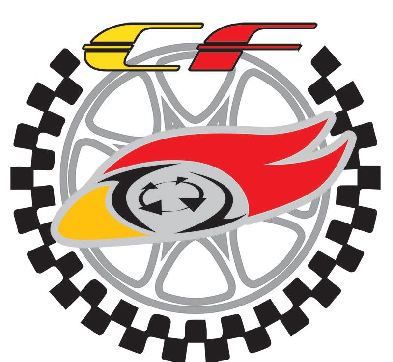 CF-circle